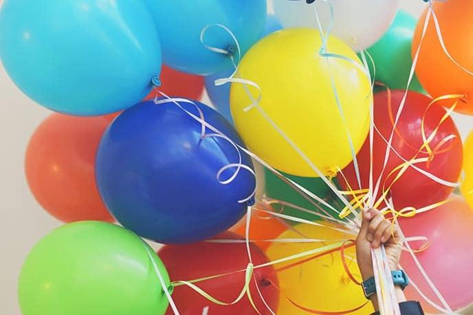 Birthday-Event-Dj-and-Balloons