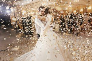Knightrin Wedding Entertainment
